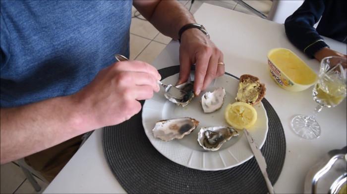 Теперь изысканный вкус можно объяснить пользой для здоровья. /Фото: i.ytimg.com