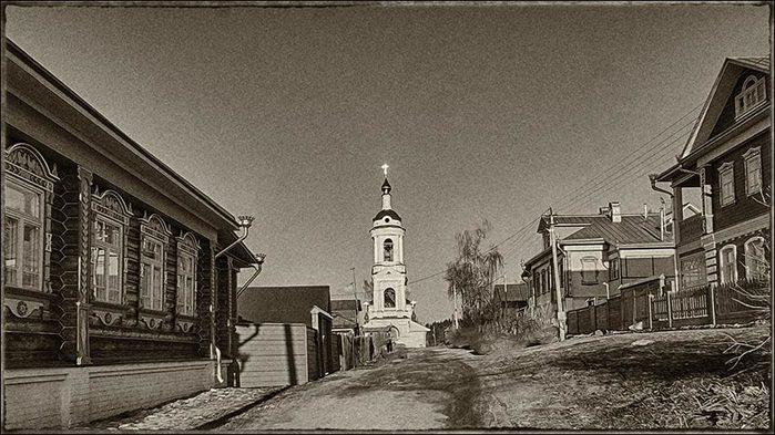 Варварина церковь Плёс/3673959_16 (700x393, 80Kb)