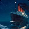 Кто предсказал гибель Титаника в литературном произведении?