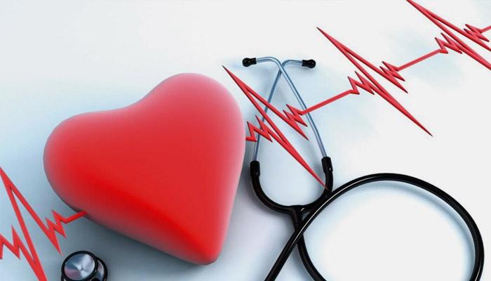 Учащенное сердцебиение бессонница