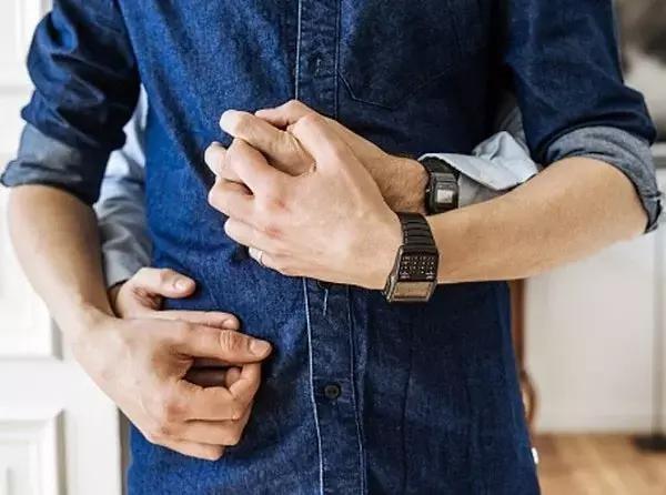 Токсичные отношения: женские привычки, отравляющие жизнь мужчинам