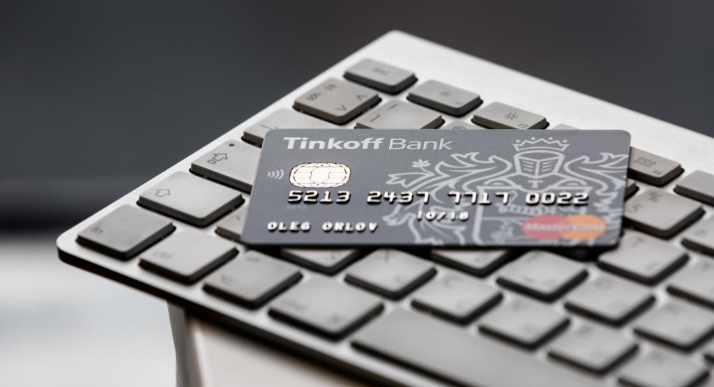 Со скольки лет дают кредитную карту в альфа банке