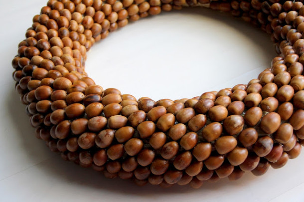 acorns10a