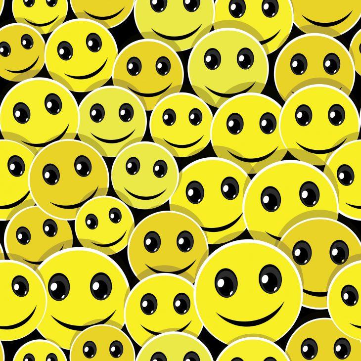 15 великолепных анекдотов, заставляющих улыбаться от уха до уха