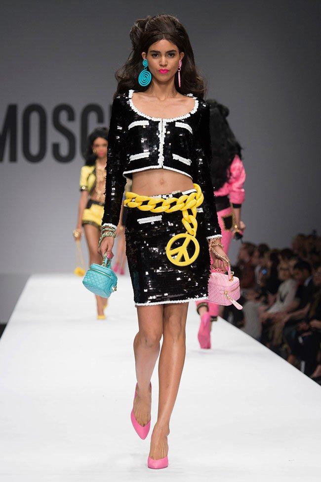 moschino-2015-spring-summer-runway033.jpg