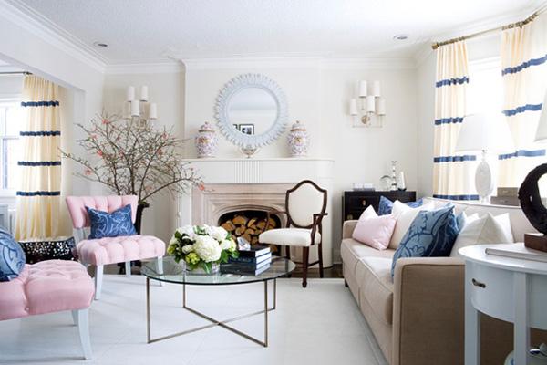 pastel-interior-designs1