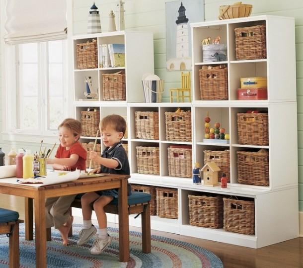 provence-nursery7