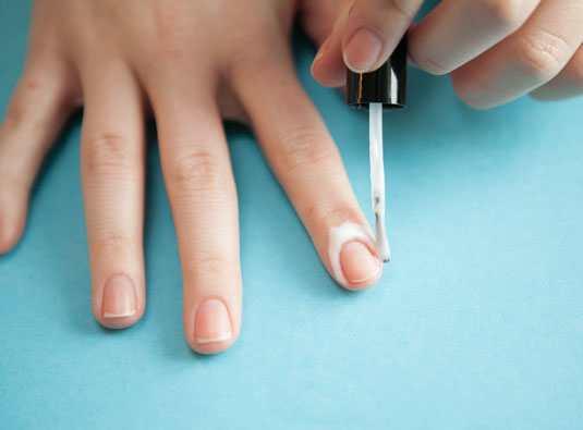 Картинки по запросу вазелин для ногтей