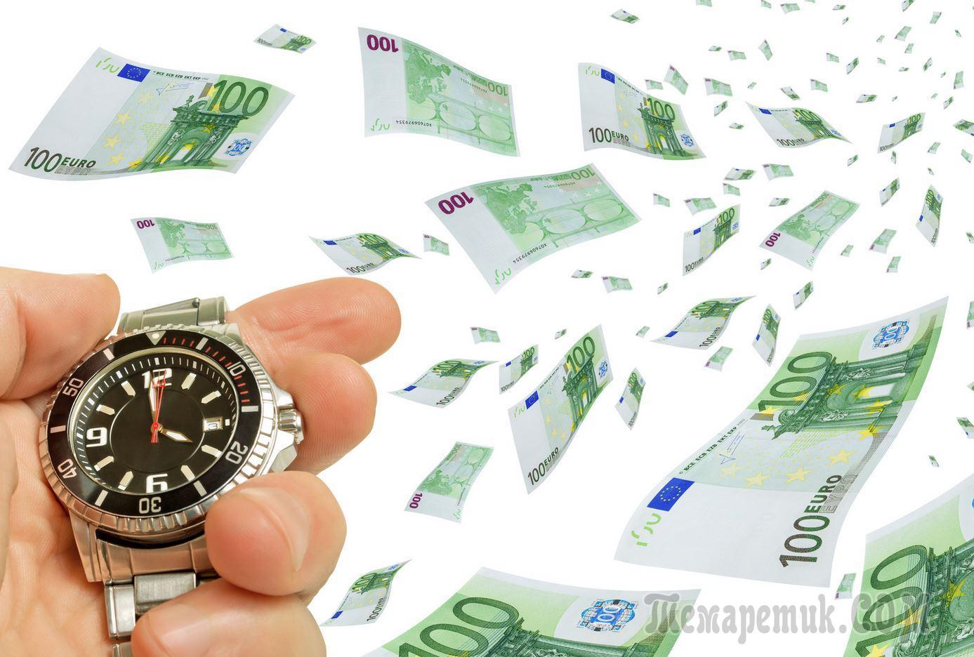 Как погасить проданный долг как закрыть счет после погашения кредита
