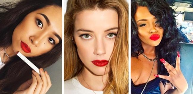 16 правил макияжа, которые оказались мифами