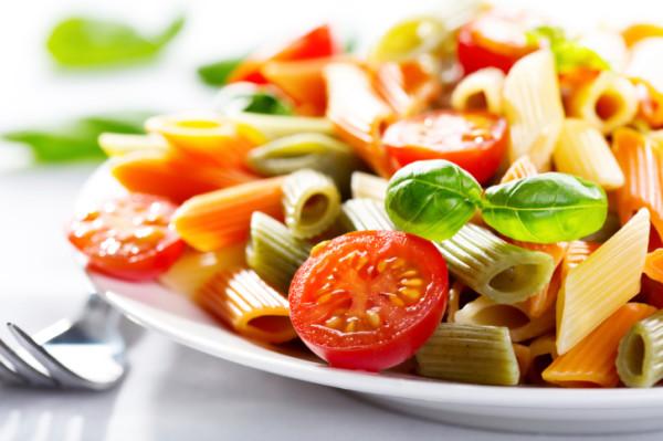 167223042 e1417080016760 10 правил  здорового питания: как есть, чтобы не толстеть и не болеть  Фото 2