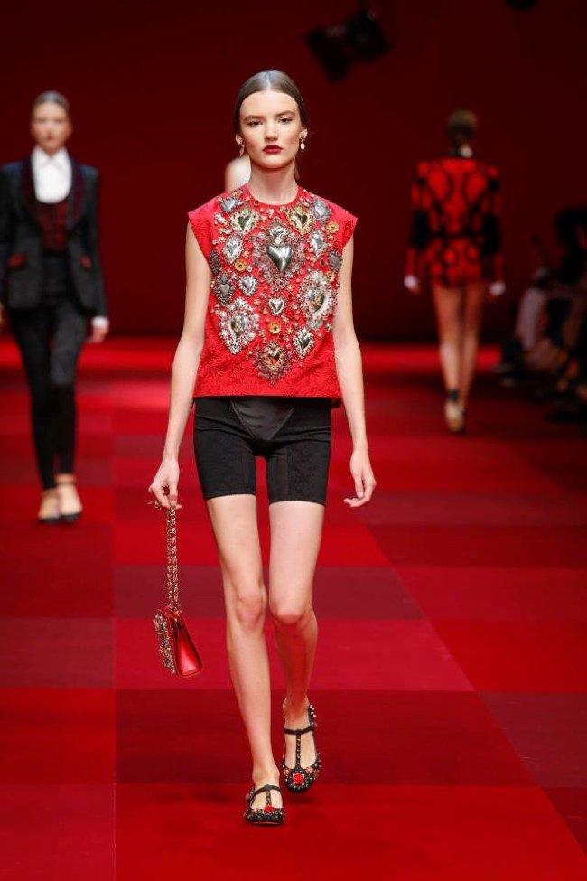 dolce-gabbana-2015-spring-summer-runway10.jpg
