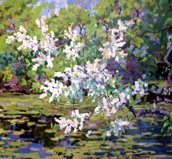 http://img-0.artonline.ru/paintings/irinamoskaleva/cvetuschayavetkacheryomuhi.jpg