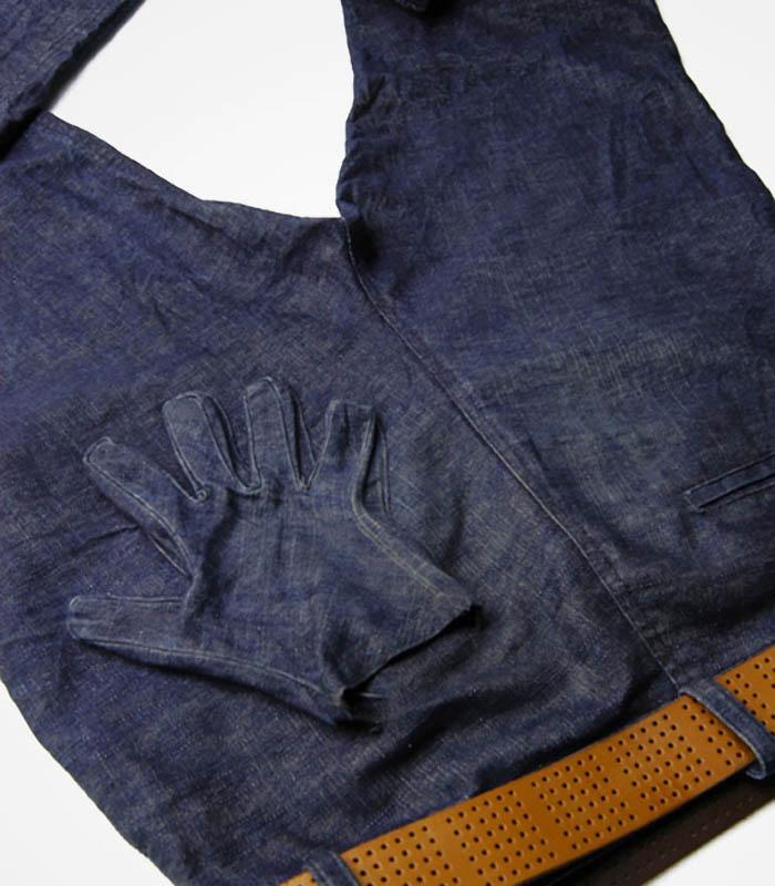 clothes17 Дизайнерские вещицы