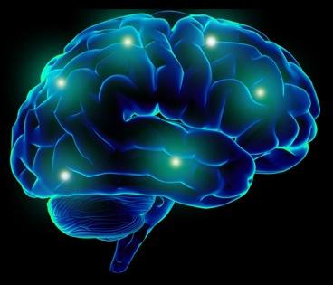 нейробика мозг