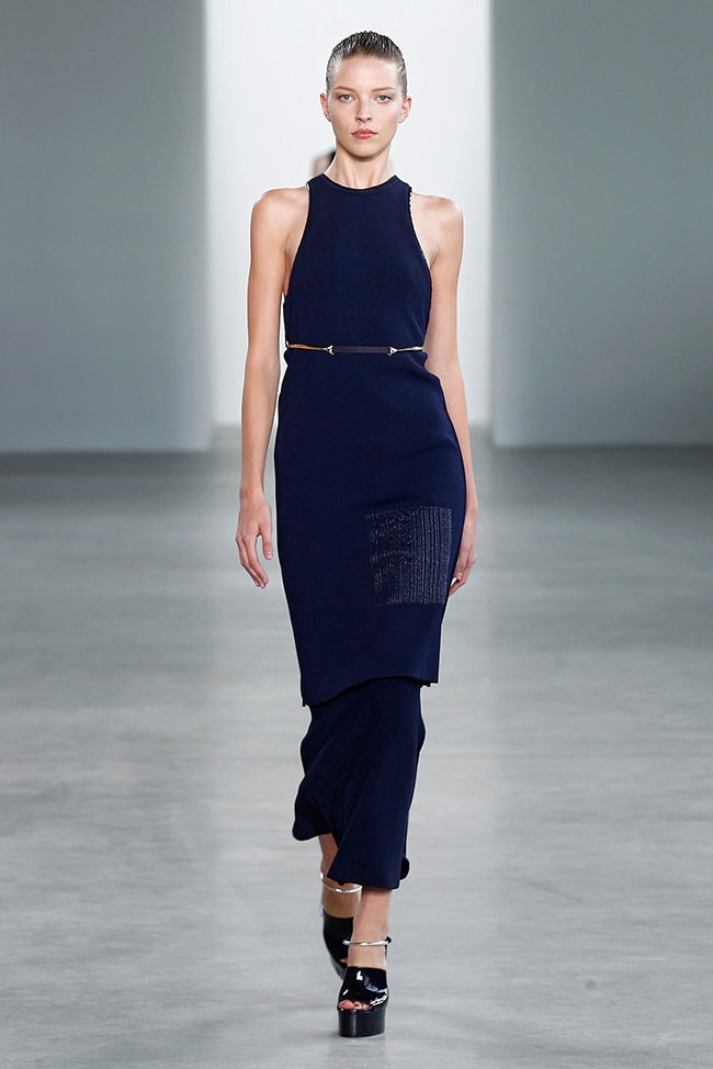 calvin-klein-collection-2015-spring-summer-runway-show01.jpg