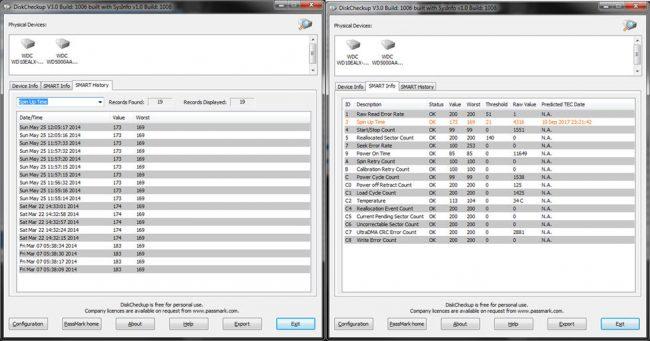 Тестируем скорость чтения/записи для устройств usb и ssd с помощью команды dd в Linux