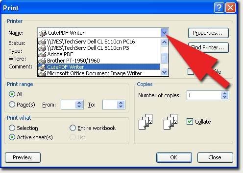 удалить страницу pdf документе