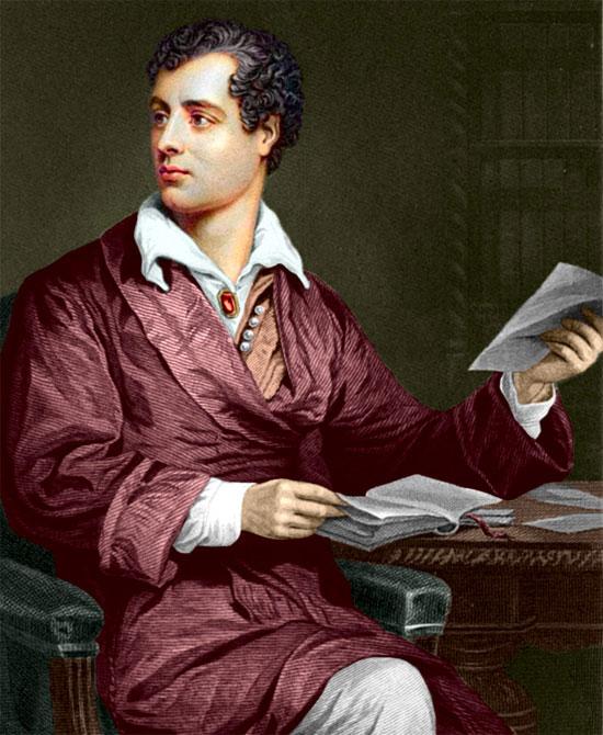 45 малоизвестных фактов об известных писателях
