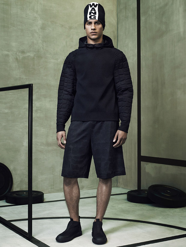 Alexander-Wang-HM-Menswear-Lookbook-04.jpg