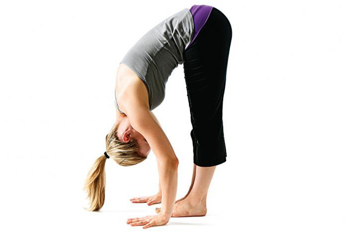 ТОП-5 упражнений, которые подарят вам талию вашей мечты