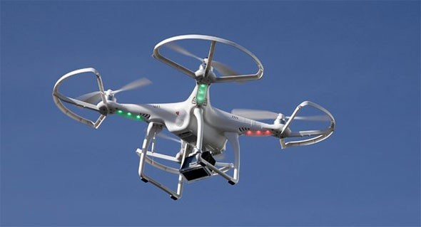 neuromorphic-drone-590x319