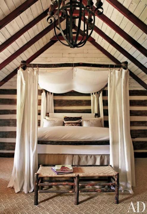 rustic-bedroom-decorating-idea-20