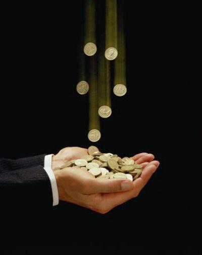 Мошенничество при приеме на работу деньги, жертва, мошенники, проект, профессия, схема, трудоустройство