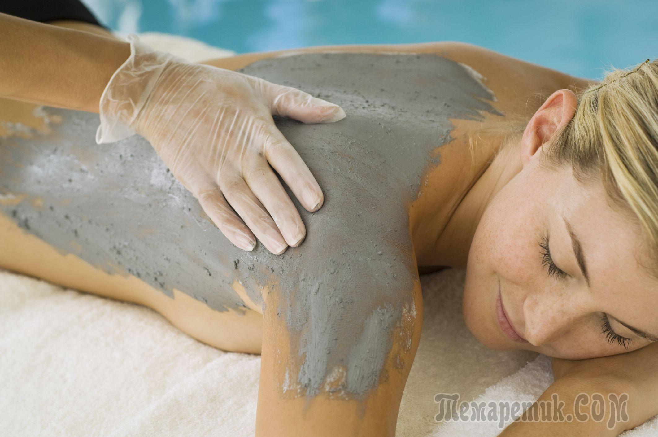 Суставы lecenie glinoi рамн лечение суставов платно