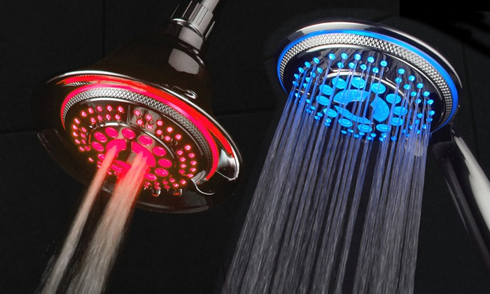 shutupandtakemymoney15 18 самых креативных аксессуаров для ванны и туалета