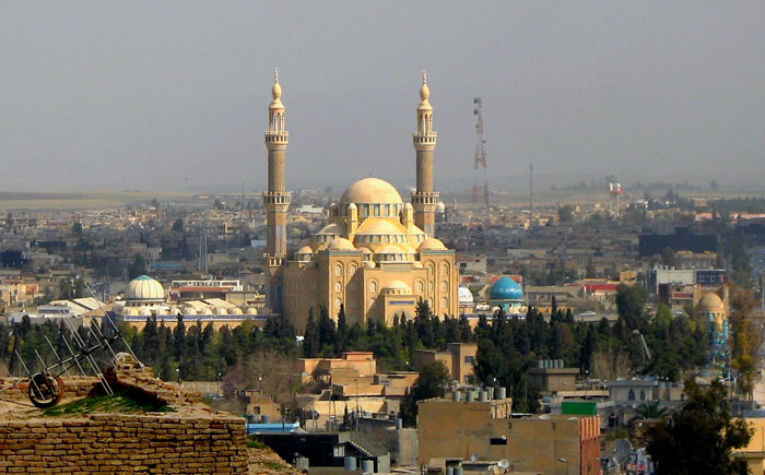 oldest-cities-32