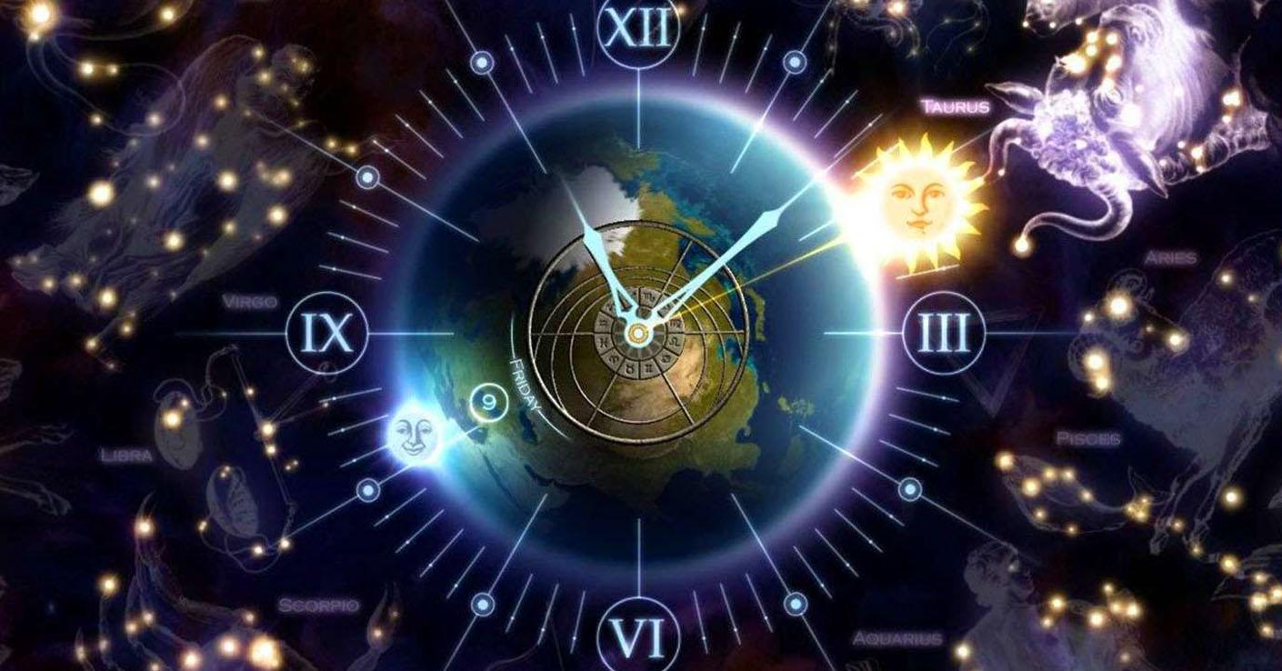 Астрологический сервис онлайн венера в знаках зодиака - астрология по дате рождения бесплатно без смс.