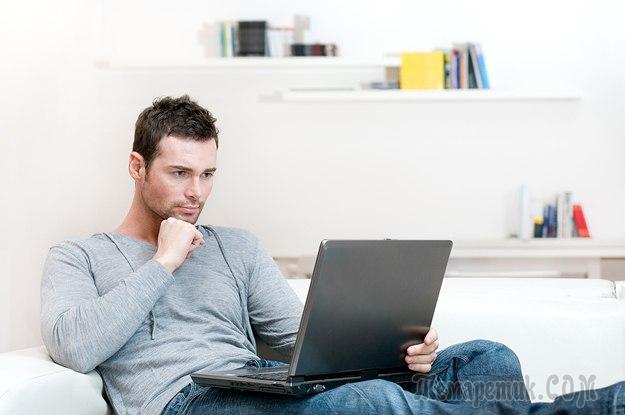 Почему не отправляются фотографии на сайте знакомств другому посетителю сайта фото 250-498