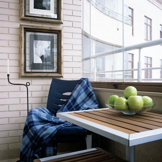 balkon_20