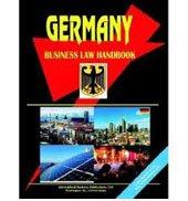 Идеи своего бизнеса в Германии, во что вложить деньги