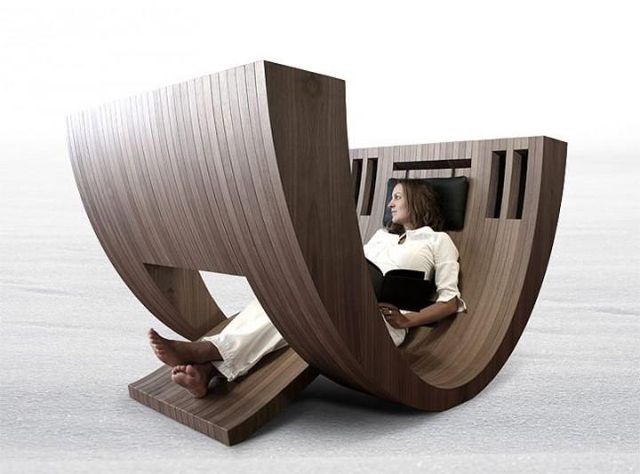BookwormsDream11 Что должно быть в доме мечты любого книголюба