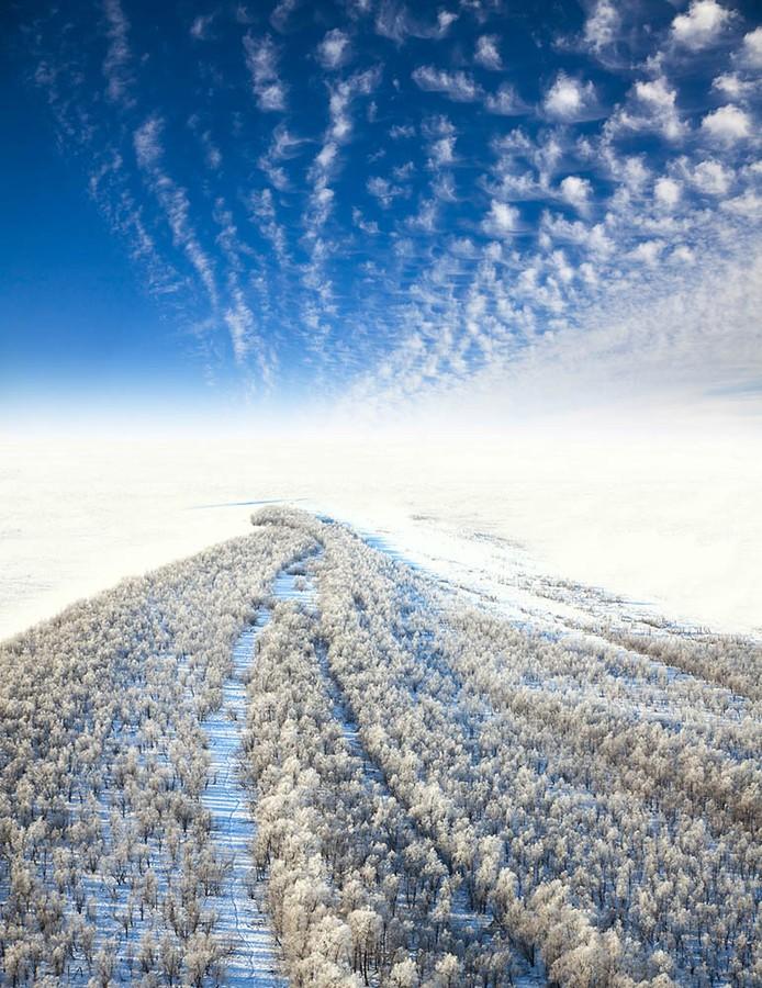 aerials54 55 аэрофотографий о том, что наша планета самая красивая