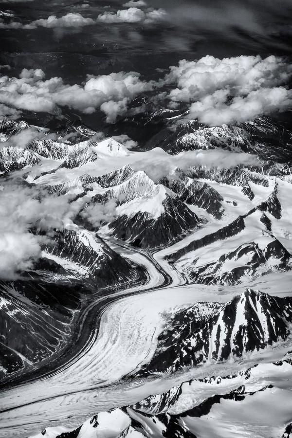 aerials23 55 аэрофотографий о том, что наша планета самая красивая