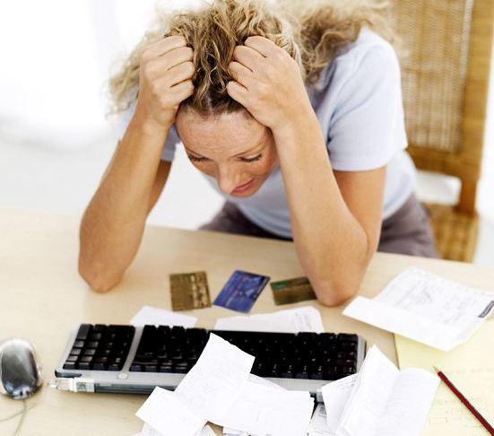 Изображение - Когда плохая кредитная история обнуляется fullsize