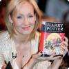 Что означает буква K в имени писательницы J. K. Rowling?