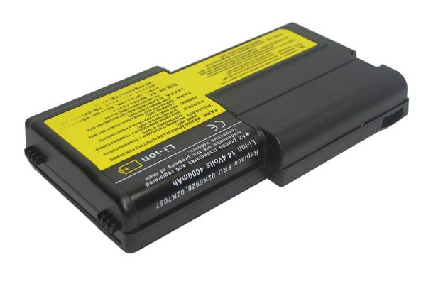 как хранить батарею от ноутбука