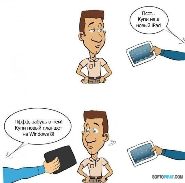 Маркетинг. 21 век.