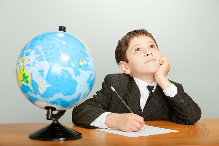 Рассеяность и проблемы с обучаемость у школьшиков связаны с дефициом дгк.
