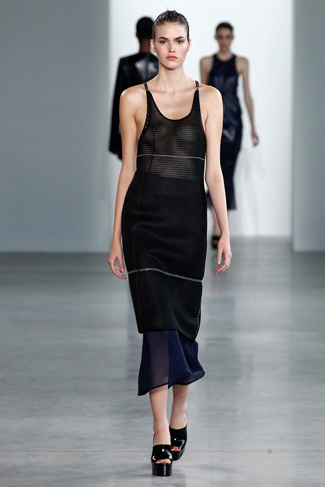 calvin-klein-collection-2015-spring-summer-runway-show11.jpg