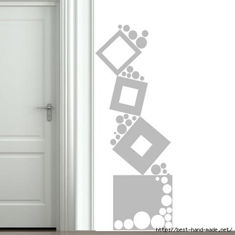 wall-decor-cubes-65556 (480x480, 62Kb)