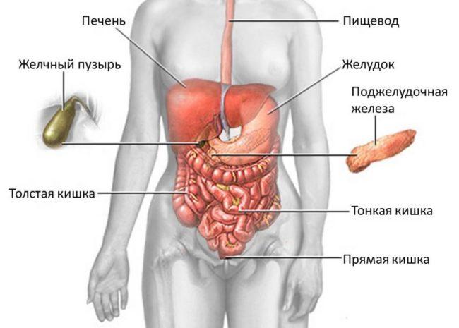 78323637-ochagovo-smeannyy-gastrit
