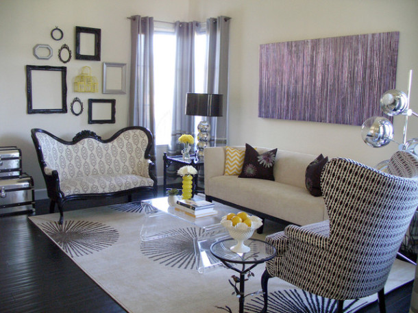 contemporary-living-room (5)