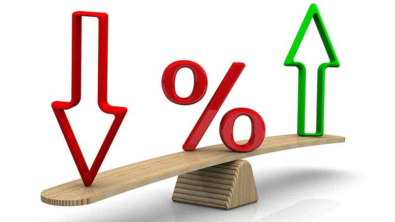 можно ли оформить рассрочку безработномукредит наличными минимальный процент