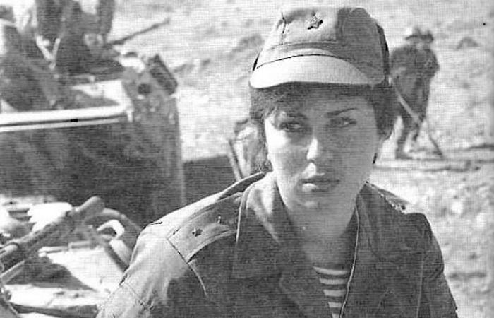 Часть советского женского медперсонала умерли на службе от тяжелых инфекционных болезней. /Фото: t-i.ru