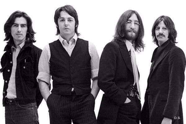 Картинки по запросу The Beatles